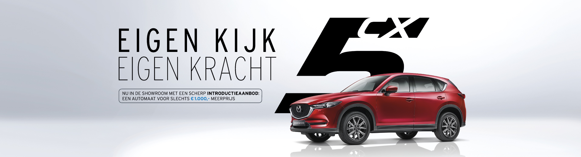 151.00.711-Banner-Mazda-CX-5-Product-1920x520px