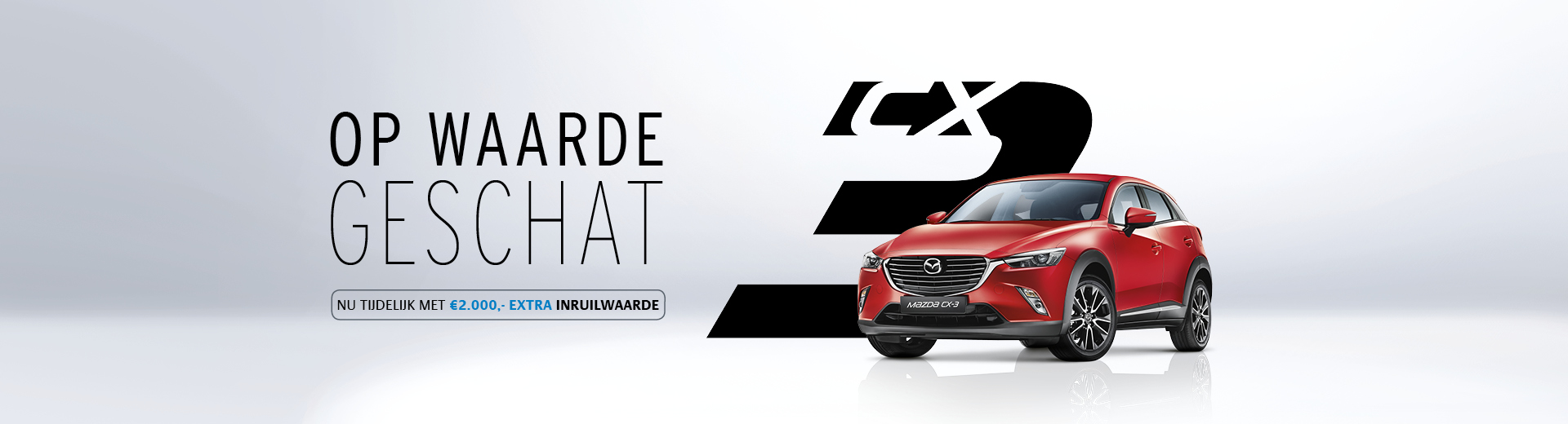 170887 Banner Mazda CX-3 Product_Restwaarde - 1920x520px