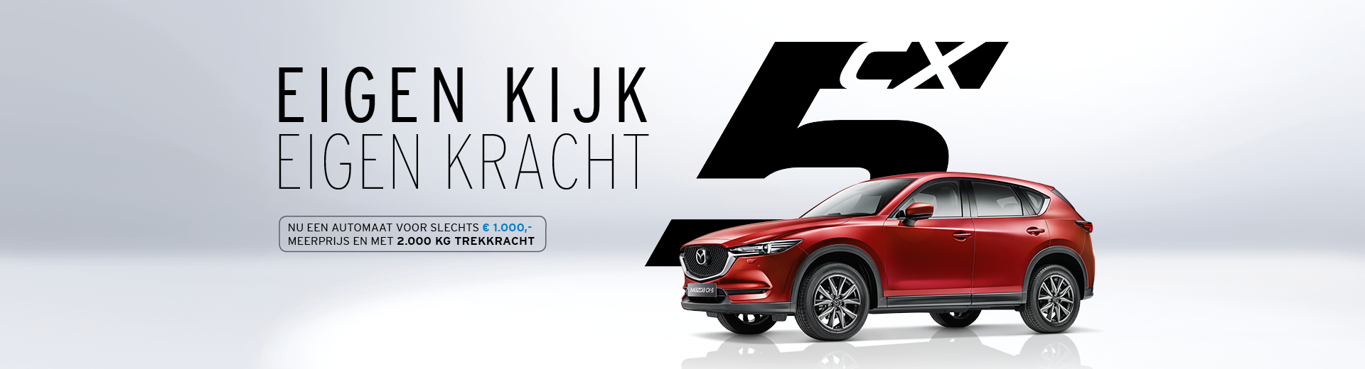 170887 Banner Mazda CX-5 Product 1920x520px