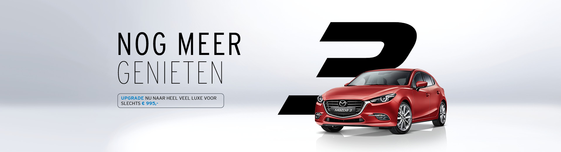 170887 Banner Mazda3 Product 1920x520px