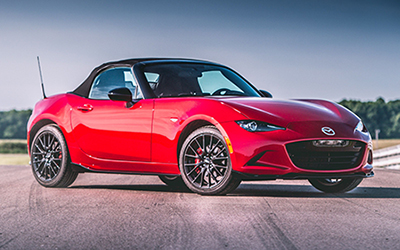 2016-mazda-mx-5-miata-long-term-7