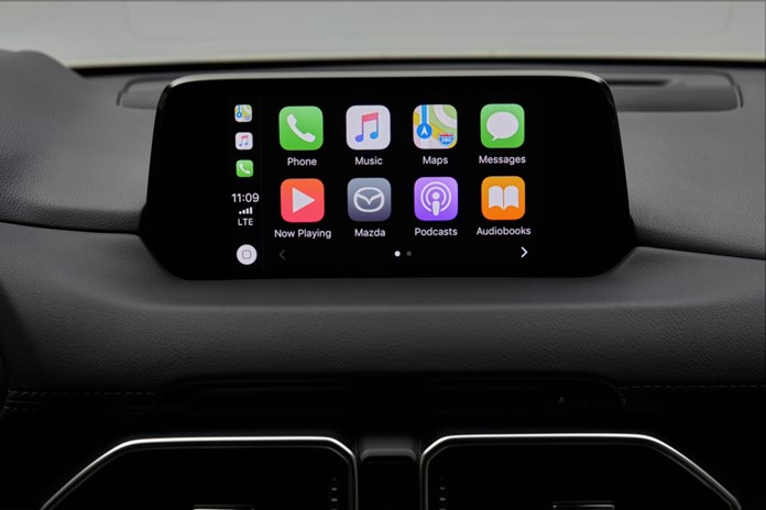 mazda-apple-carplay-jul18